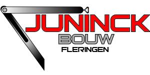 juninck.nl